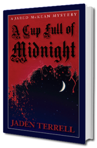 book-cup-full-of-midnight