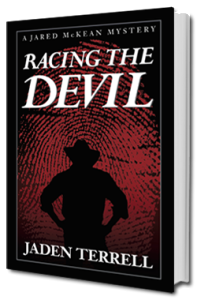 book-racing-the-devil