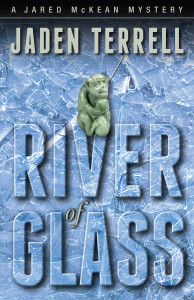 cover-river-of-glass