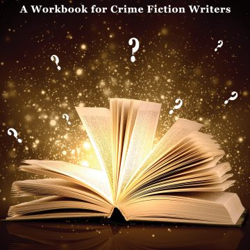 """How to Write a Novel"" Workshop"