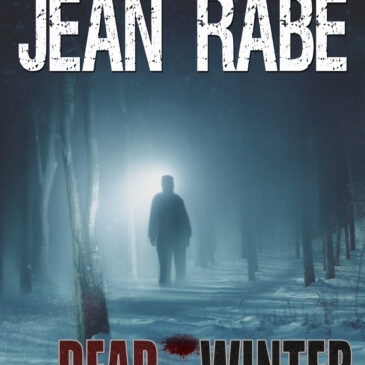 Crimereaders Spotlight: Author Jean Rabe